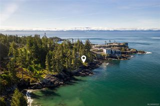 Photo 1: 1060 Roxview Crt in Sooke: Sk Silver Spray Land for sale : MLS®# 840525