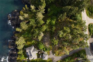Photo 4: 1060 Roxview Crt in Sooke: Sk Silver Spray Land for sale : MLS®# 840525
