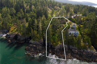Photo 2: 1060 Roxview Crt in Sooke: Sk Silver Spray Land for sale : MLS®# 840525