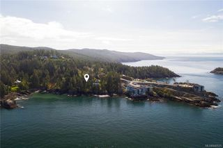 Photo 11: 1060 Roxview Crt in Sooke: Sk Silver Spray Land for sale : MLS®# 840525