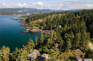 Photo 5: 1060 Roxview Crt in Sooke: Sk Silver Spray Land for sale : MLS®# 840525
