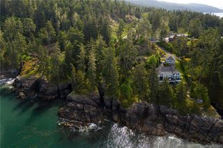Photo 6: 1060 Roxview Crt in Sooke: Sk Silver Spray Land for sale : MLS®# 840525