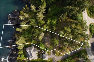 Photo 3: 1060 Roxview Crt in Sooke: Sk Silver Spray Land for sale : MLS®# 840525