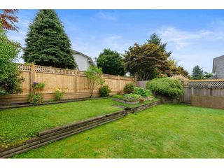 Photo 33: 21098 92B Avenue in Langley: Walnut Grove House for sale : MLS®# R2479483