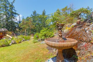 Photo 34: 285 Hector Rd in : SW Interurban House for sale (Saanich West)  : MLS®# 845681