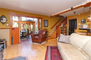 Photo 4: 285 Hector Rd in : SW Interurban House for sale (Saanich West)  : MLS®# 845681