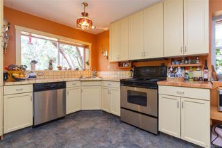 Photo 10: 285 Hector Rd in : SW Interurban House for sale (Saanich West)  : MLS®# 845681