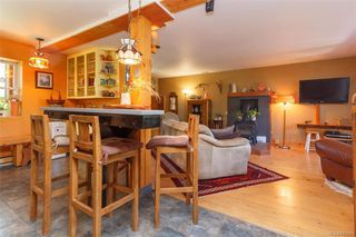 Photo 8: 285 Hector Rd in : SW Interurban House for sale (Saanich West)  : MLS®# 845681