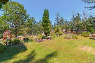 Photo 28: 285 Hector Rd in : SW Interurban House for sale (Saanich West)  : MLS®# 845681