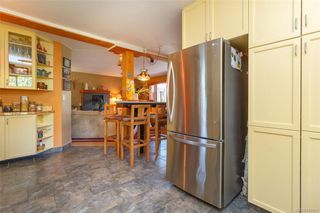 Photo 11: 285 Hector Rd in : SW Interurban House for sale (Saanich West)  : MLS®# 845681