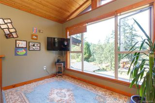 Photo 19: 285 Hector Rd in : SW Interurban House for sale (Saanich West)  : MLS®# 845681