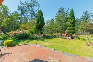 Photo 26: 285 Hector Rd in : SW Interurban House for sale (Saanich West)  : MLS®# 845681