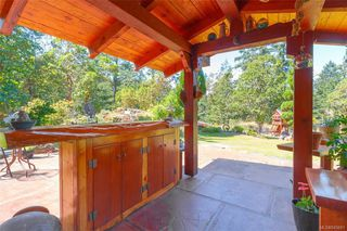 Photo 23: 285 Hector Rd in : SW Interurban House for sale (Saanich West)  : MLS®# 845681