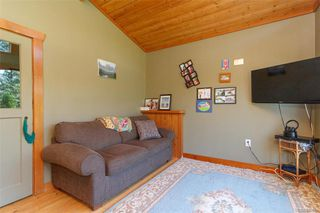 Photo 20: 285 Hector Rd in : SW Interurban House for sale (Saanich West)  : MLS®# 845681