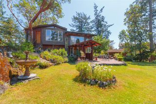 Photo 30: 285 Hector Rd in : SW Interurban House for sale (Saanich West)  : MLS®# 845681