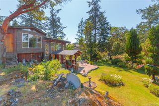 Photo 29: 285 Hector Rd in : SW Interurban House for sale (Saanich West)  : MLS®# 845681