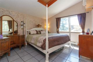 Photo 16: 285 Hector Rd in : SW Interurban House for sale (Saanich West)  : MLS®# 845681