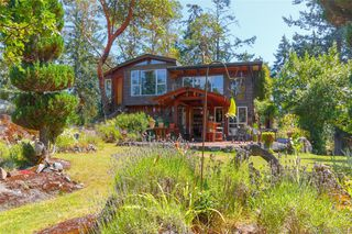 Photo 31: 285 Hector Rd in : SW Interurban House for sale (Saanich West)  : MLS®# 845681