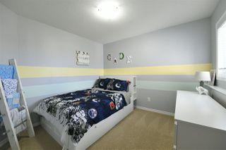 Photo 14: 57 NADINE Way: St. Albert House for sale : MLS®# E4207936