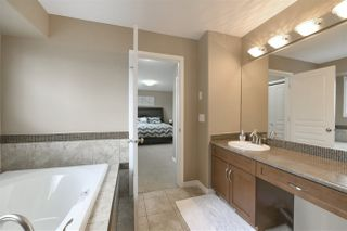 Photo 17: 57 NADINE Way: St. Albert House for sale : MLS®# E4207936