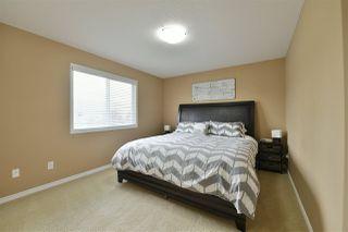Photo 15: 57 NADINE Way: St. Albert House for sale : MLS®# E4207936