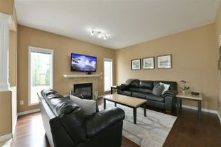 Photo 13: 57 NADINE Way: St. Albert House for sale : MLS®# E4207936