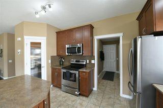 Photo 7: 57 NADINE Way: St. Albert House for sale : MLS®# E4207936
