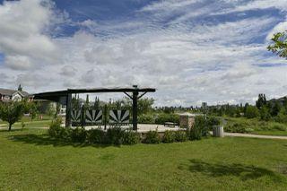 Photo 24: 57 NADINE Way: St. Albert House for sale : MLS®# E4207936