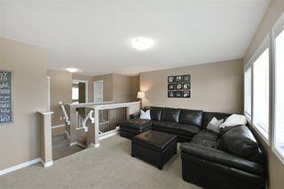 Photo 21: 57 NADINE Way: St. Albert House for sale : MLS®# E4207936