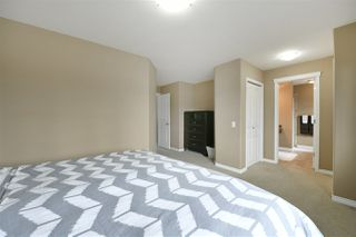 Photo 16: 57 NADINE Way: St. Albert House for sale : MLS®# E4207936