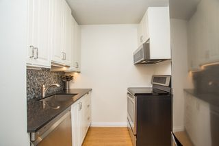 Photo 7: 501 1720 BARCLAY STREET in Vancouver: West End VW Condo for sale (Vancouver West)  : MLS®# R2458433