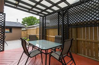 Photo 29: 20 MIDRIDGE CL SE in Calgary: Midnapore Detached for sale : MLS®# C4302925