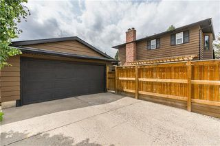 Photo 34: 20 MIDRIDGE CL SE in Calgary: Midnapore Detached for sale : MLS®# C4302925