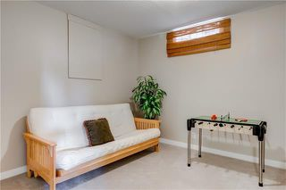 Photo 25: 20 MIDRIDGE CL SE in Calgary: Midnapore Detached for sale : MLS®# C4302925