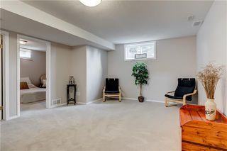 Photo 23: 20 MIDRIDGE CL SE in Calgary: Midnapore Detached for sale : MLS®# C4302925