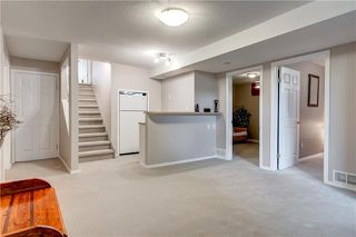 Photo 24: 20 MIDRIDGE CL SE in Calgary: Midnapore Detached for sale : MLS®# C4302925