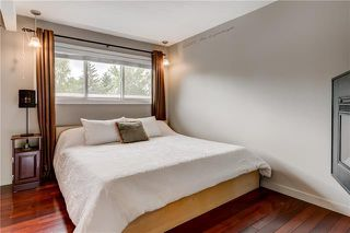 Photo 15: 20 MIDRIDGE CL SE in Calgary: Midnapore Detached for sale : MLS®# C4302925