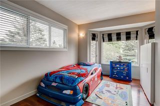 Photo 22: 20 MIDRIDGE CL SE in Calgary: Midnapore Detached for sale : MLS®# C4302925