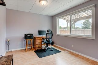 Photo 12: 20 MIDRIDGE CL SE in Calgary: Midnapore Detached for sale : MLS®# C4302925