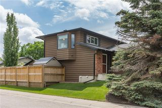 Photo 2: 20 MIDRIDGE CL SE in Calgary: Midnapore Detached for sale : MLS®# C4302925