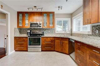 Photo 5: 20 MIDRIDGE CL SE in Calgary: Midnapore Detached for sale : MLS®# C4302925