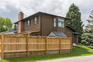 Photo 35: 20 MIDRIDGE CL SE in Calgary: Midnapore Detached for sale : MLS®# C4302925