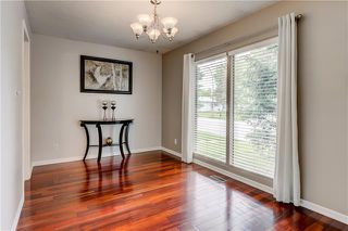 Photo 9: 20 MIDRIDGE CL SE in Calgary: Midnapore Detached for sale : MLS®# C4302925