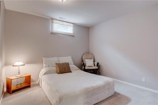 Photo 26: 20 MIDRIDGE CL SE in Calgary: Midnapore Detached for sale : MLS®# C4302925