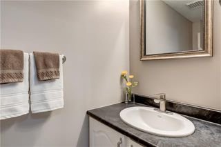 Photo 14: 20 MIDRIDGE CL SE in Calgary: Midnapore Detached for sale : MLS®# C4302925
