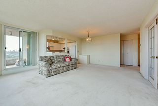 Photo 7: 1602 7321 HALIFAX STREET in Burnaby: Simon Fraser Univer. Condo for sale (Burnaby North)  : MLS®# R2482194