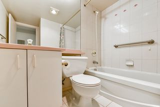 Photo 17: 1602 7321 HALIFAX STREET in Burnaby: Simon Fraser Univer. Condo for sale (Burnaby North)  : MLS®# R2482194