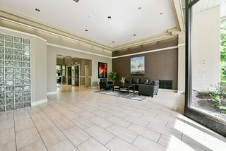 Photo 29: 1602 7321 HALIFAX STREET in Burnaby: Simon Fraser Univer. Condo for sale (Burnaby North)  : MLS®# R2482194