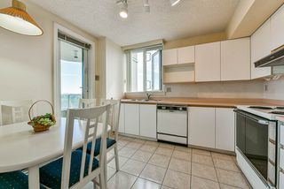 Photo 10: 1602 7321 HALIFAX STREET in Burnaby: Simon Fraser Univer. Condo for sale (Burnaby North)  : MLS®# R2482194