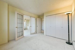 Photo 19: 1602 7321 HALIFAX STREET in Burnaby: Simon Fraser Univer. Condo for sale (Burnaby North)  : MLS®# R2482194